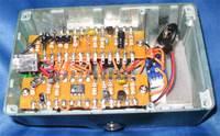 Ts808hw02