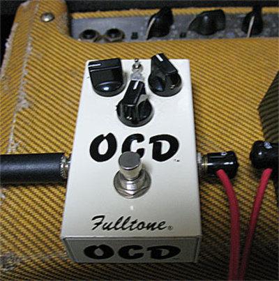 Ocd01_110206