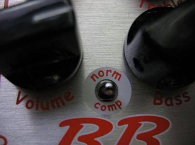 Bbcomp004