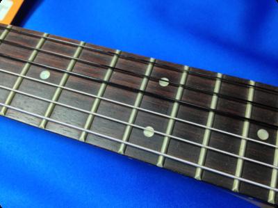 ボールエンドの付いたクラシック・ギター弦