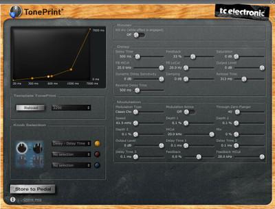 TC ELECTRONIC のTonePrint (トーンプリント)Editor を使ってみました01_2