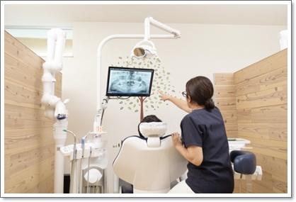 歯医者へGO!リラックスして治療を受けたい方にオススメの笑気ガス