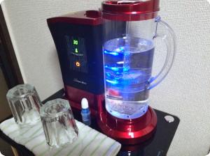 【 水素水 レビュー 】 私が水素水サーバー ルルドを選んだ理由 【 Lourdes 】