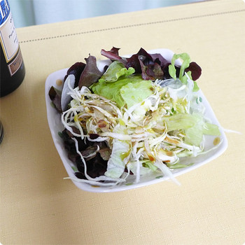 亜麻仁油(フラックスオイル)のレシピ