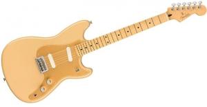 Fenderduosonic