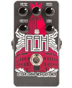 Catalinbread_rah