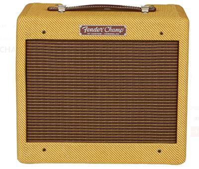 Fender57champ01