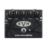 Mxrevh5150overdrive