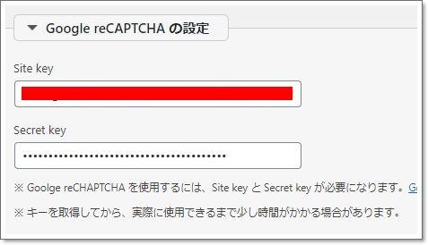 Recaptcha05