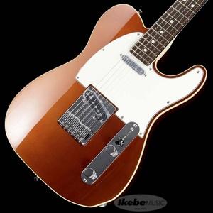Fender Made in Japan Modern テレキャスター