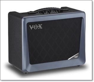 Voxvx50gtv