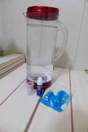 【 水素入浴 】水素サーバー ルルド で作った水素水をお風呂に入れてみた 【 実験 】