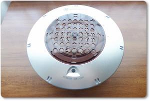 【 水素入浴 】 スパーレ ネオのレビュー/ 口コミ 【 水素濃度測定 】