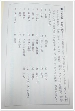 Suidoku0002